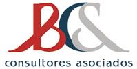BCS consultores asociados valencia